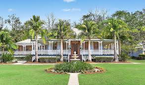 five quintessentially queensland homes on market now