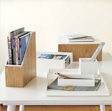 Modern Desk Organizer Awesome Office Desk Supplies Fine Decoration Desk Organizer Sets