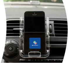 porta telefono auto mobile s porta cellulare multifunzione da auto