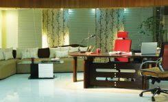 home interior sales interior design log homes log cabin interiors design ideas goodiy