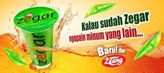 Teh Zegar sell tea zegar from indonesia by ud cahaya madinna cheap price