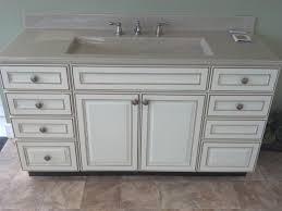Merillat Kitchen Cabinets by Merillat Kitchen Cabinet Hinges Merillat Cabinet Brackets