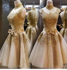 aliexpress com buy jc u0026star cheap short prom dress 2017 gold