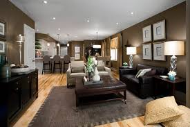 Minimalist Home Interior Minimalist Home Interior With Open Style 4 Home Ideas