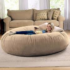 Most Comfortable Bean Bag Chair Comfortable Bean Bag Chairs I79 About Wonderful Home Decor