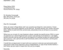 electrician cover letter examples great cover letter for