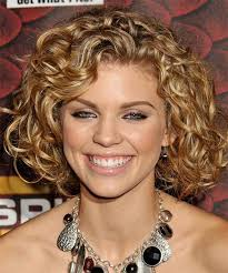 best hair cuts for middle aged round face 15 best hair styles for curly hair images on pinterest hair cut