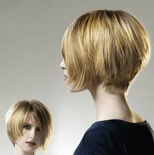 Bob Frisuren Kurz Blond by 135 Best Bob Frisuren Images On Hair Cut And