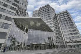 location bureaux boulogne billancourt bureaux location boulogne billancourt offre 88633 cbre