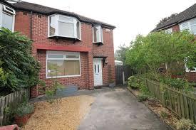 2 bedroom house semi detached for sale eastwood avenue urmston