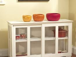 cabinet white kitchen hutch stunning white china cabinet for