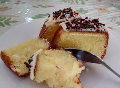cara membuat kue bolu jadul bolu jadul enak lembut no sp no bp recipes pinterest