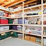 tips for storing decorations how to store decorations