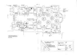 wedding floor plan casagrandenadela com