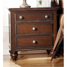 camdyn bedroom set b506 93 ashley furniture camdyn bedroom three drawer night stand
