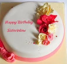 happy birthday sister in law wishes in hindi archives birthday