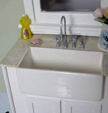 Dollhouse Kitchen Sink by 146 Best Dollhouse Doing Plumbing Now Images On Pinterest