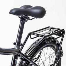Rugged Bikes Surface 604 Colt 48v Electric City Bike Electric Bike City