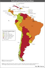 Brazil On South America Map by South America Map Map Of South America Physical Map Of South