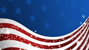 The Flag Of Usa American 3d Renders Patriotic Flag Of America Stars And Stripes