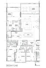 one story house plan fresh 4 bedroom 3 bath floor plans house plans design 4 bedroom