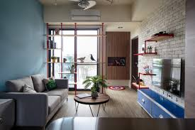 how to find the perfect style of design for your home weekly aviation inspiration and superhero dreams in a quirky tainan home 1