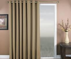Marburn Curtain Outlet Curtains U2013 Marburn Curtains