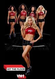 Hit The Floor Quotes - hit the floor 2013 cast and crew trivia quotes photos news