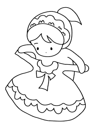 coloring draw u0026 doodle android apps google play