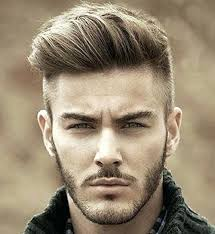 widows peak hairstyle unique hairstyles for receding hairline widows peak hairstyles for