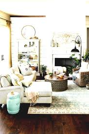 small living rooms with big style best ideas on pinterest space