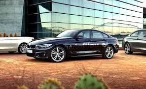 bmw gran coupe 4 series 2015 bmw 4 series gran coupe photos it looks exactly how