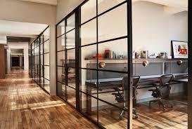 camp david a creative co working space in brooklyn haikure blog
