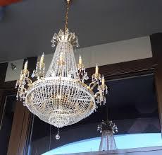 Large Outdoor Chandeliers Bedroom Light Kwartet Modern Outdoor Lighting Globo Base Lamp