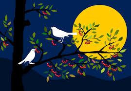 halloween powepoint background animals ppt backgrounds templates free ppt backgrounds templates