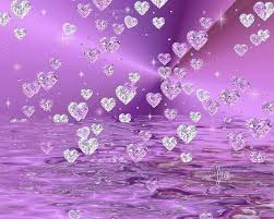 it u0027s raining hearts picture from softpedia oooooo that u0027s
