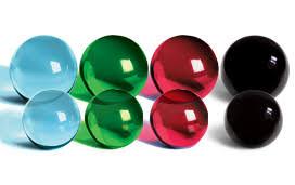 contact juggling contact juggling balls