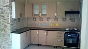 cuisine brico depot avis déco meuble cuisine algerie 39 perpignan 06021140 fille inoui