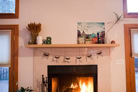 Wood Mantel Shelf Diy by Mantel Floating Fireplace Mantels Build Fireplace Mantel Shelf