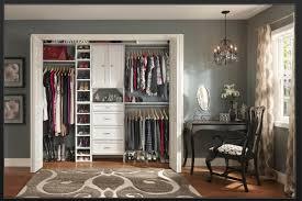 Custom Closet Organizers Ikea Home Depot Closets Closet Systems - Home depot closet designer
