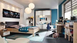 Zimmer Online Einrichten Fein Jugendzimmer Fotos Wohnwelt Dutenhofen Auf Ihre Wünsche
