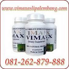 alamat toko jual vimax asli di manado cod palembang shop