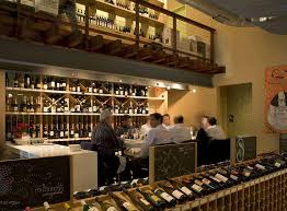 Wine Bar Interior Design Ideas Kchsus Kchsus - Bar interior design ideas