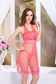 honeymoon nightwear dresses transparent nightwear for honeymoon