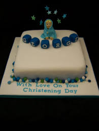 christening cakes our cakes cut me off a slice the cake baptism