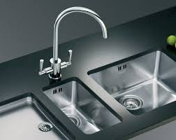 Best Lotusproject Images On Pinterest Lotus In India And Sinks - Kitchen sink manufacturers