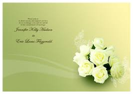 greetings for a wedding card wedding card templates greeting card builder