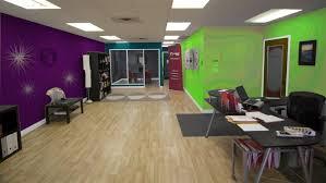salon furniture ideas corporate office paint colors cilif com