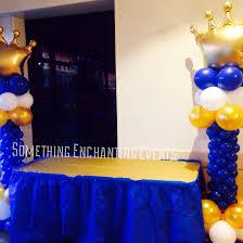 crown balloons u2026 pinteres u2026
