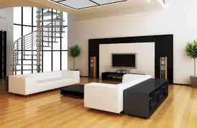 living room stunning simple minimalist living room ideas